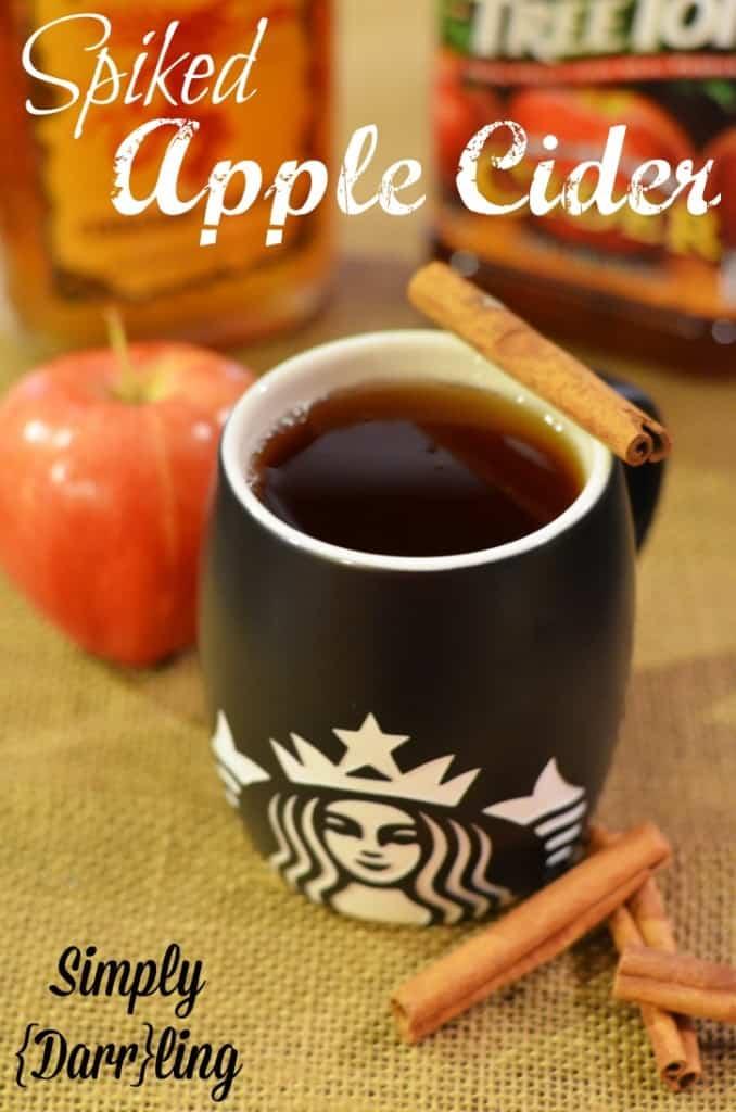 spiked_apple_cider