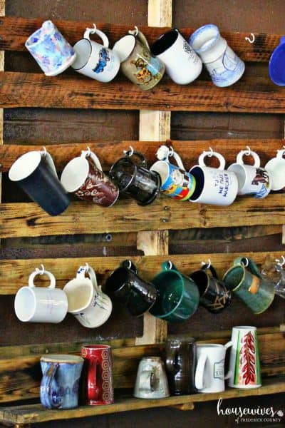 Local Coffee Shops: Where to Go in Frederick, Md