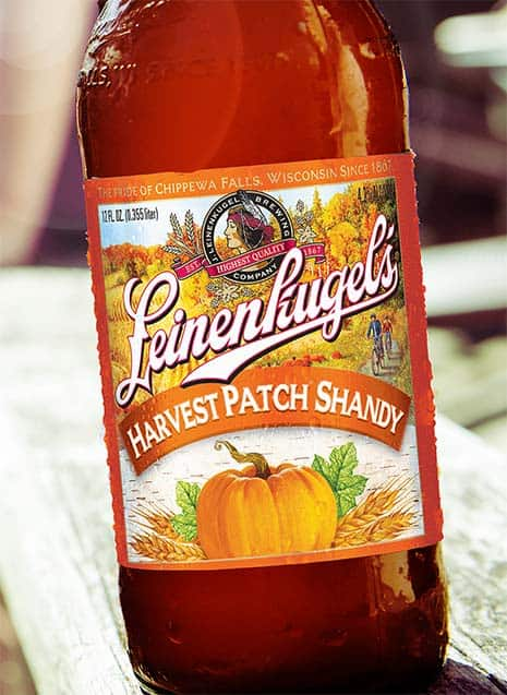 beer-card-harvest-patch-shandy
