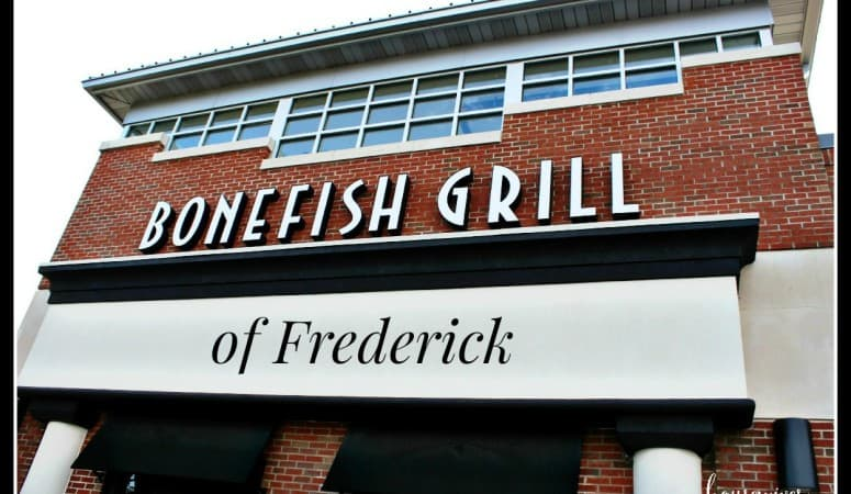 Bonefish Grill of Frederick
