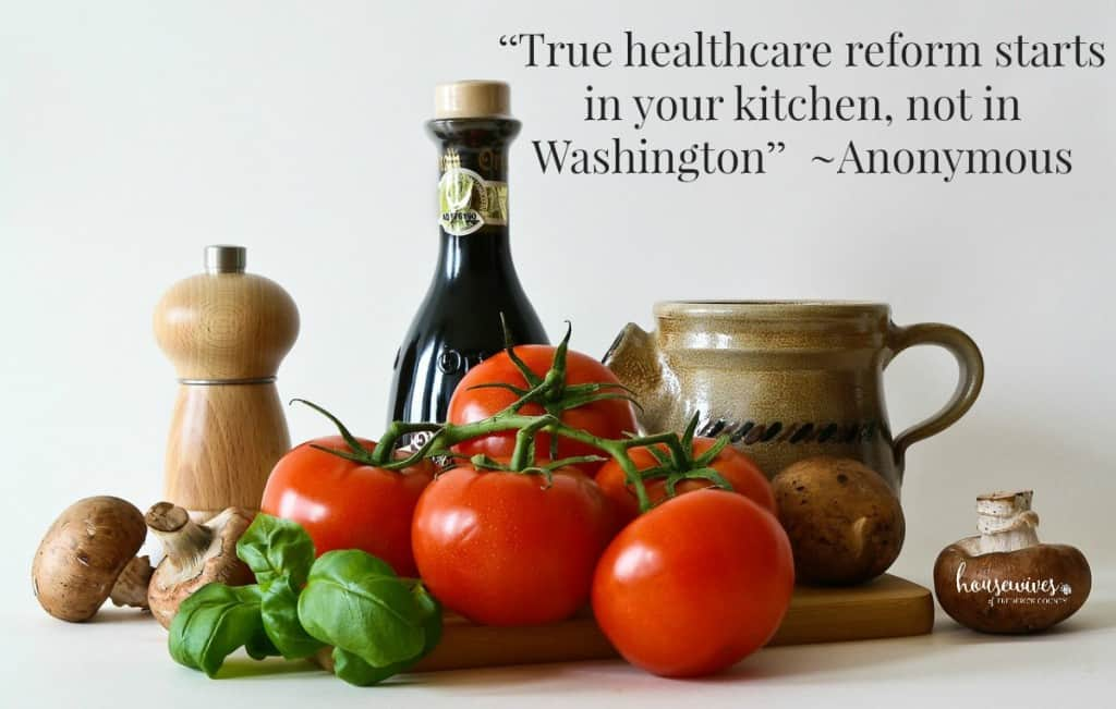 food quote pic