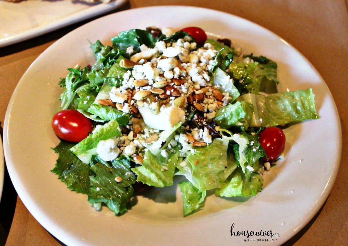 Bonefish Grill of Frederick - Housewives