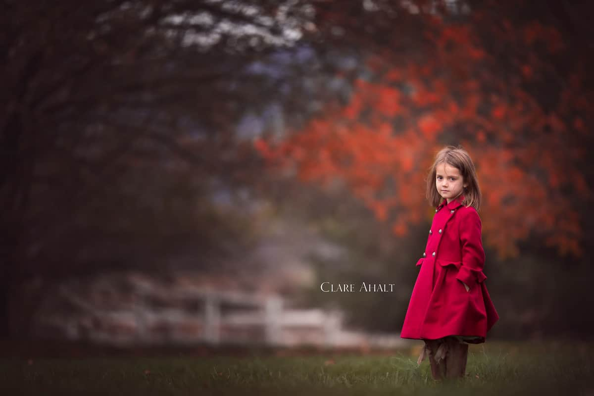7 Professional Photographer Tips For Taking Holiday Family Photos