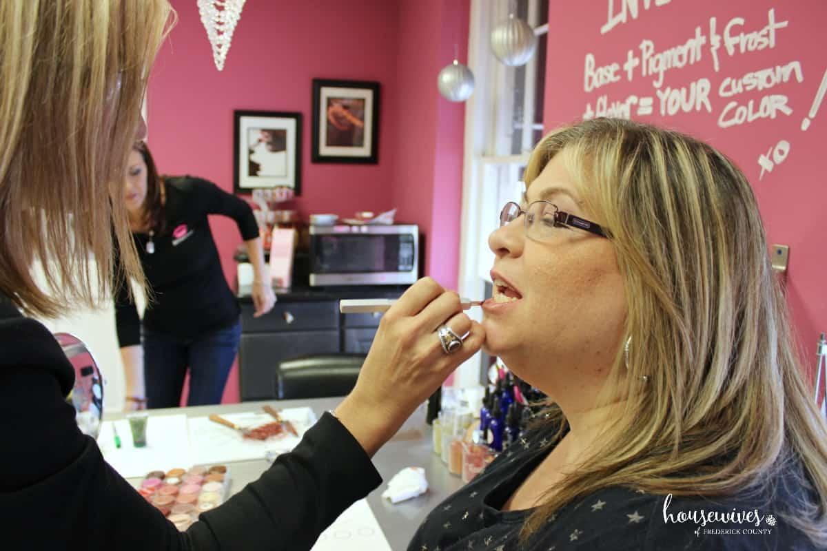 Custom Makeup: 7 Reasons Every Woman Needs It