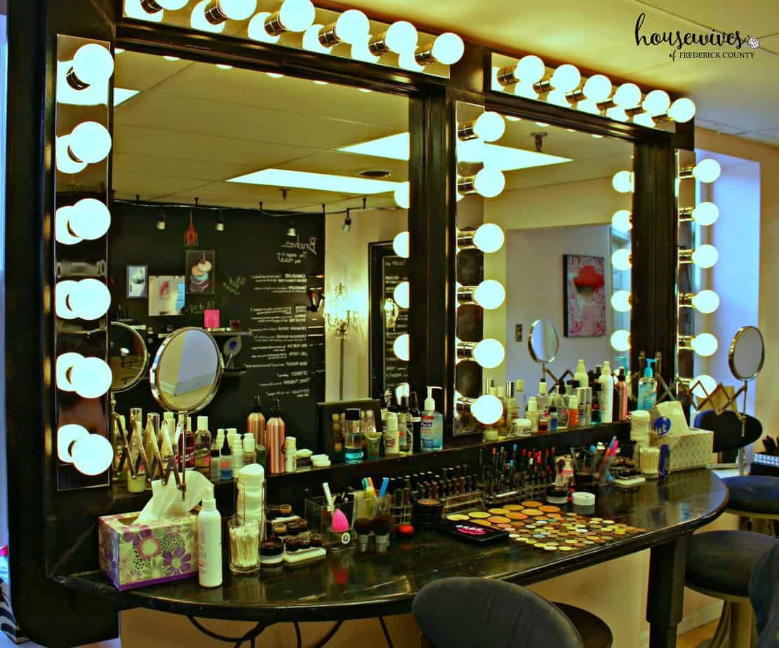 Custom Makeup: 7 Reasons It Will Change Your Life