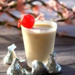 chocolate kiss shooter