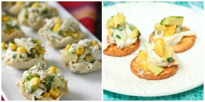 28 Crab Meat Recipes That You Don't Have to Be a Marylander to Love!