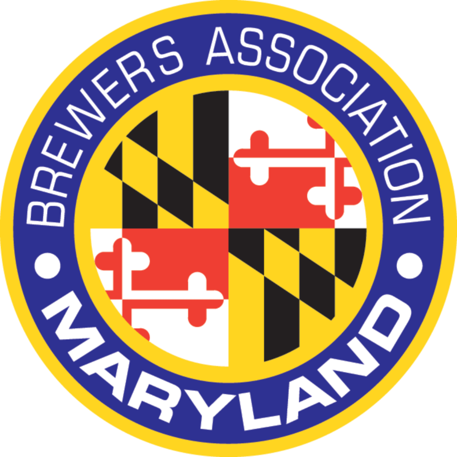 Everything You Want To Know About The Maryland Craft Beer Festival