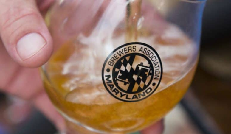 Maryland Craft Beer Festival: Everything You Need To Know