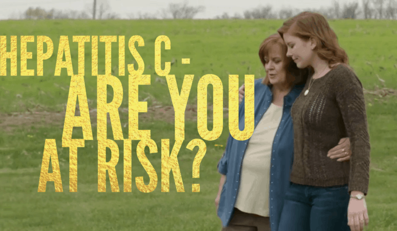 Hepatitis C – Are You At Risk?
