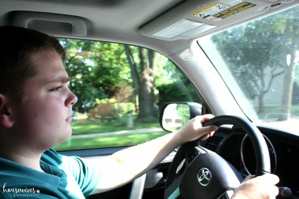 Tips For New Drivers: How to Assure Teen Safety
