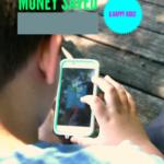 Amazon Underground:  Money Saved & Happy Kids!