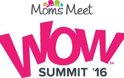 8 Reasons You Should Go to the WOW Summit