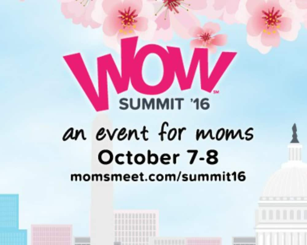 6 Things We Learned at WOW Summit
