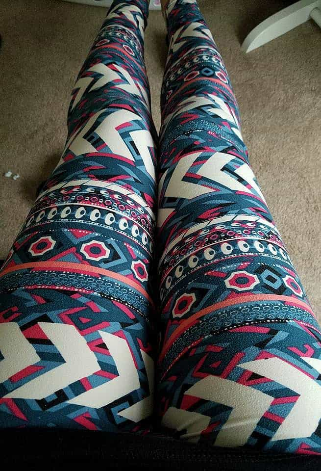 7 Reasons Why You Will Love Lularoe