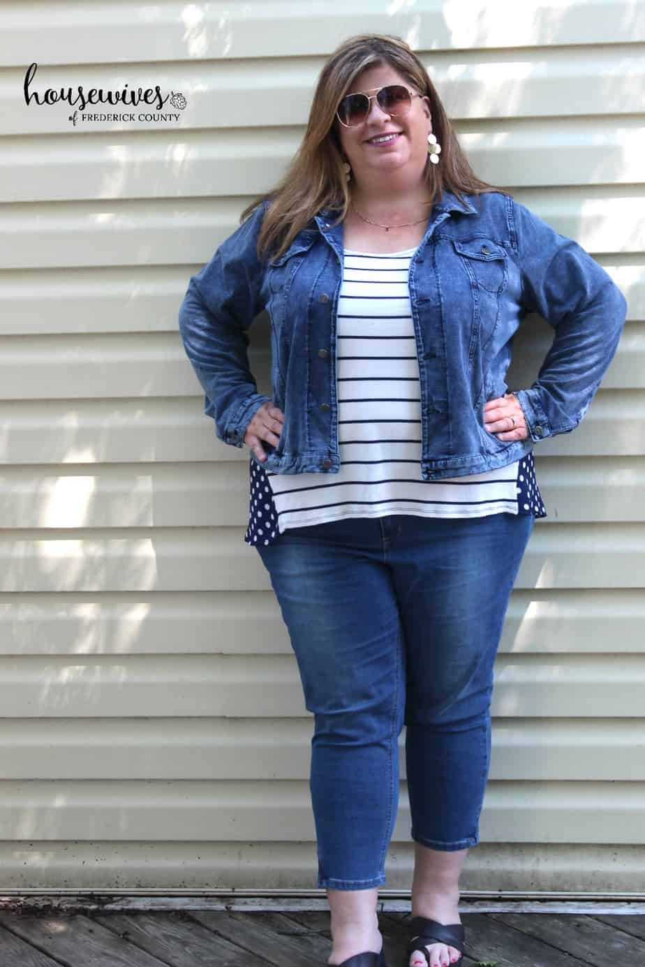 The Best Plus Size Clothing is Finally Here!