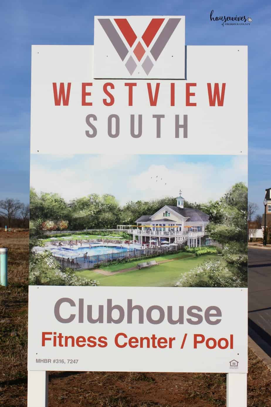 Lennar Westview South: Clubhouse, Fitness Center & Pool