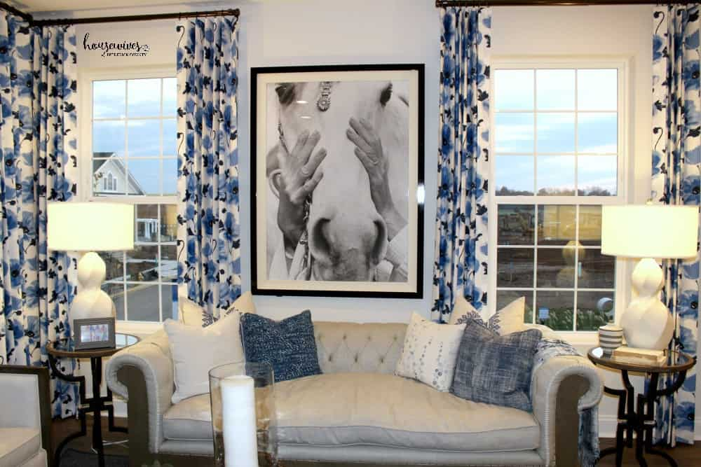Lennar Homes Review: Westview South in Frederick, Md