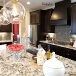 Miller & Smith at Tallyn Ridge: New Homes in Frederick, Maryland