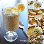 6 Weight Watchers Breakfast Ideas