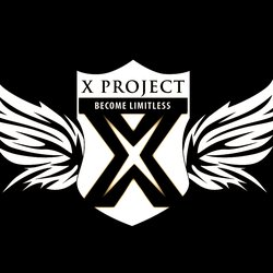 10 Reasons The X-Project is Better Than a Personal Trainer