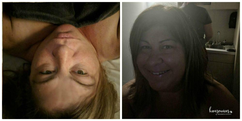 Massage Envy Urbana: Maintaining Total Body Wellness