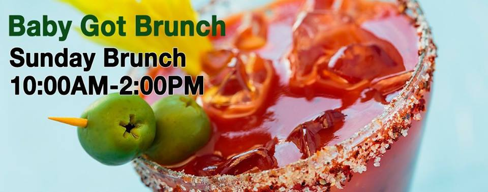 Best Brunch Restaurants in Frederick, Maryland