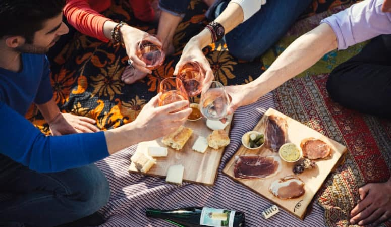 Big Cork Winery: 5 Reasons You Must Visit