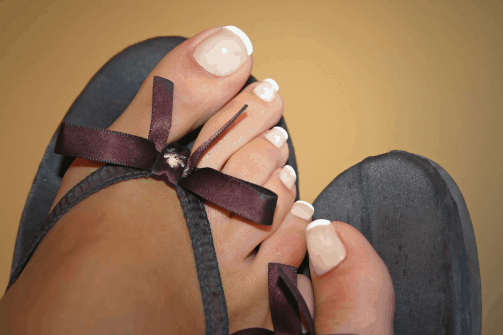 2021 best nail salons frederick md