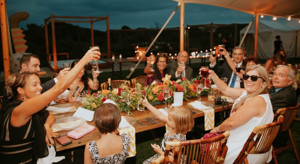 Restaurants Open on Thanksgiving in Frederick Md