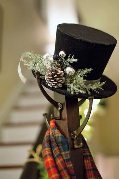 Free Christmas Events in Frederick, Md