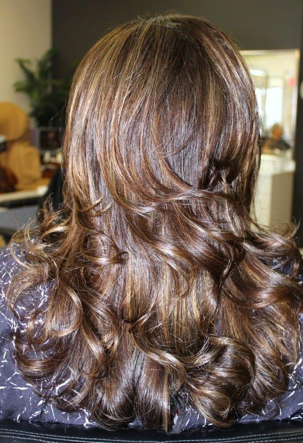 Arrojo Hair Products Equal Beautiful, Healthy Hair