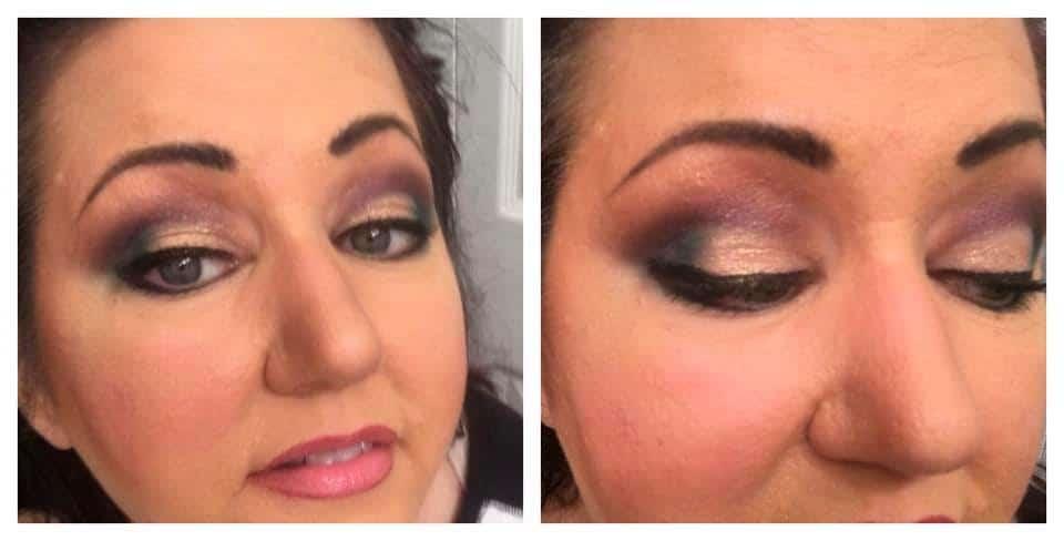 Marilyn Opitz Makeup Tutorials
