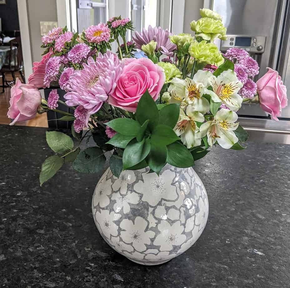 BloomsyBox-Flower-Subscription-Box