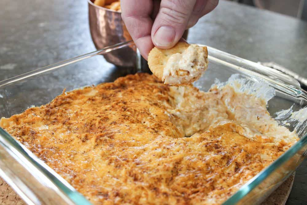 8 Best Lump Crab Meat Recipes: Maryland's Finest
