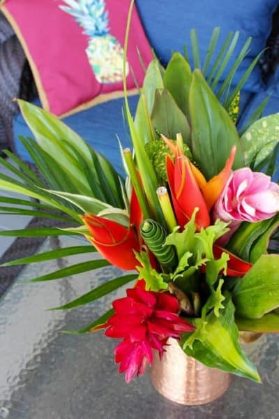 Flower Farm Bouquets Delivered To Your Door with BloomsyBox