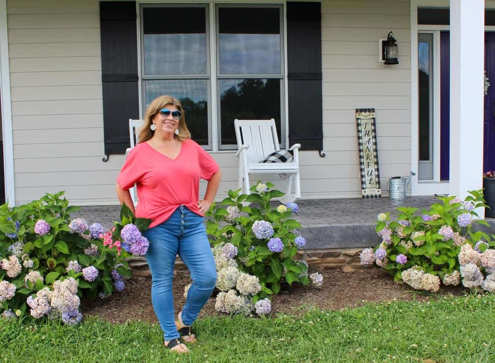 Cents of Style: Affordable, Quality Fashion That Makes You Feel Good!