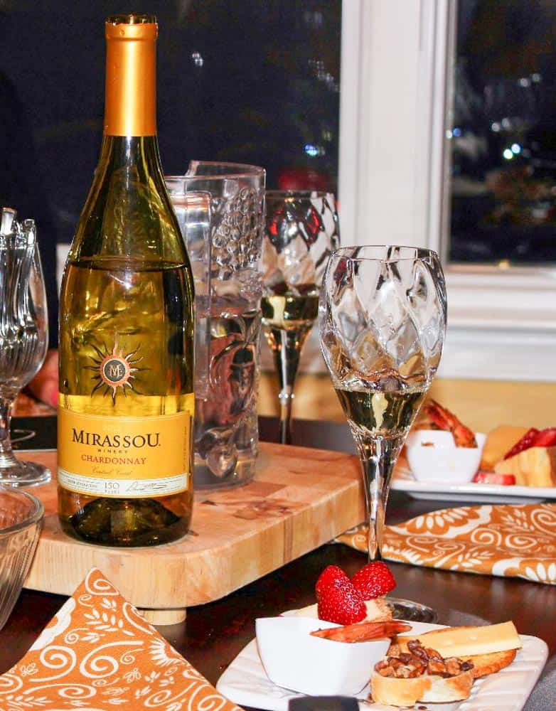 Hosting a Wine Tasting at Home: 8 Essentials for A Great Time!