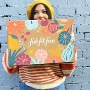 FabFitFun Fall Box: Why It's Totally Worth Your Money!