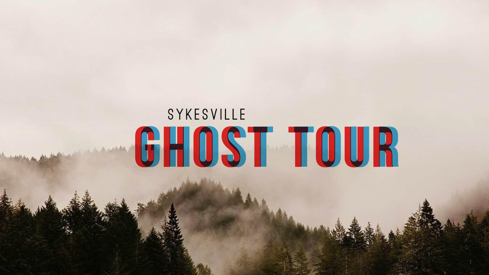 Sykesville, Md