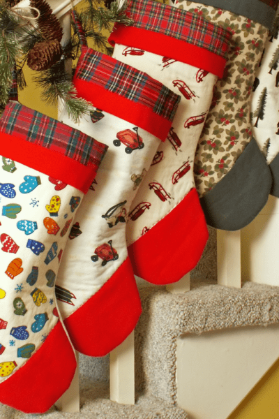 Stocking Stuffers For Teen Boys Under $10 From Etsy